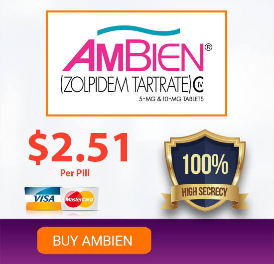 buy ambien online no prescription