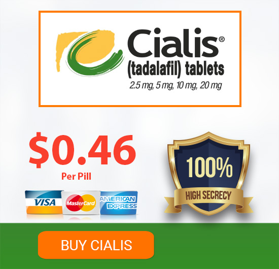 buy cialis online no prescription