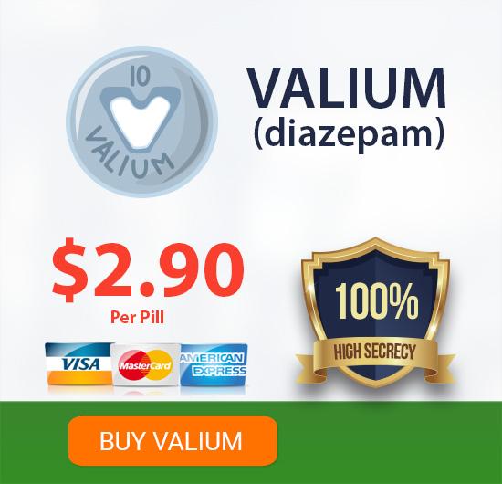 buy valium online no prescription